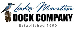 Lake Martin Dock Company