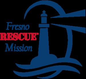 rescue mission logo