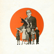 nuclear-family-web