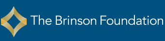 The Brinson Foundation
