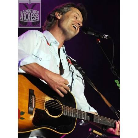 Blue Rodeo @ Molson Amphitheatre, Toronto, Ontario 8-27-09