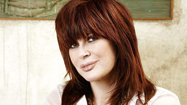 Vocalist of the Divinyls Dead at 53
