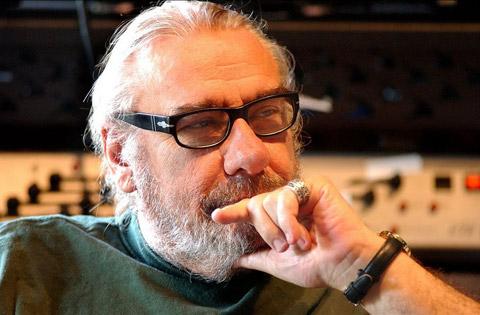 Bill Ward officially out of Black Sabbath Reunion