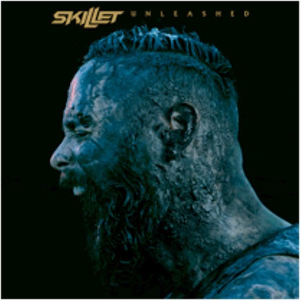 "Skillet New CD ""Unleashed"" Out August 5th"