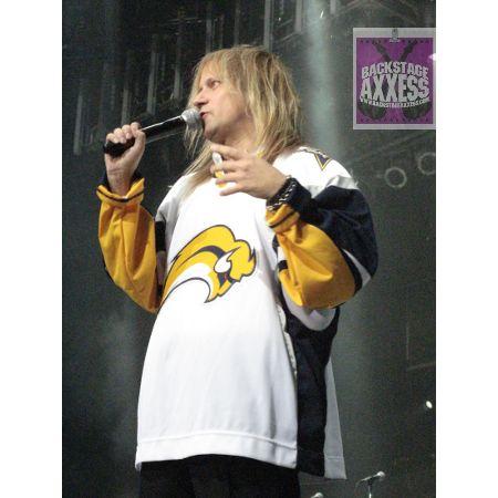 Trans Siberian Orchestra @ HSBC Arena, Buffalo, NY 12-30-09