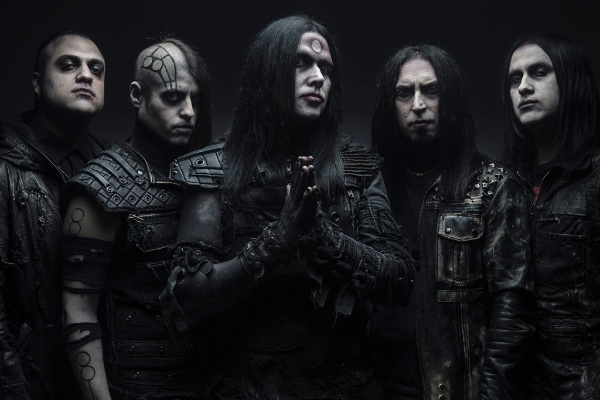 Wednesday 13 Announces Summer 2017 Tour