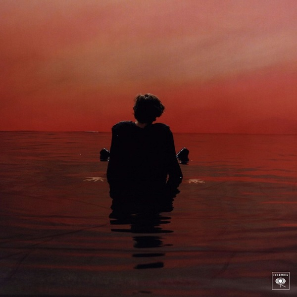 """HARRY STYLES RELEASES DEBUT SINGLE """"SIGN OF THE TIMES"""""""