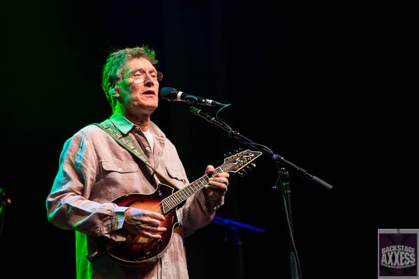 Steve Winwood @ Seneca Events Center (Inside the Seneca Allegany Casino), Salamanca, NY  4-29-17