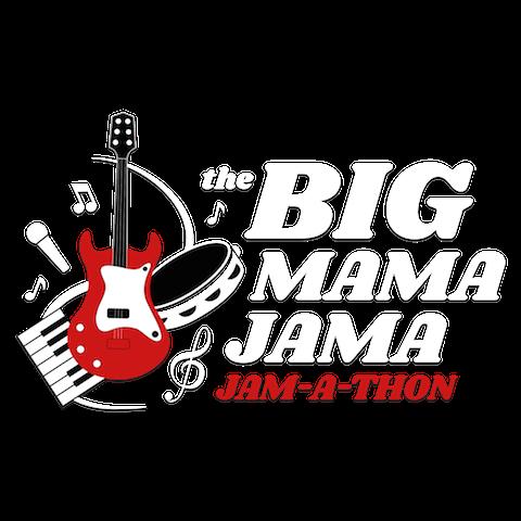 "Steve Vai Announces First Celebrity Guests For ""The Big Mama-Jama Jamathon"""