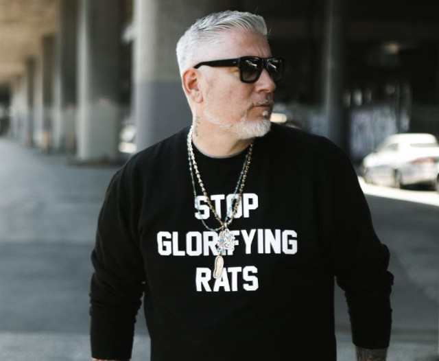 "EVERLAST RELEASES VIDEO FOR ""DON'T COMPLAIN"" & KICKS OFF NORTH AMERICAN TOUR"