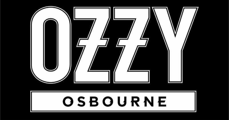 """OZZY OSBOURNE'S """"NO MORE TOURS 2"""" UK AND EUROPEAN TOUR LEG POSTPONED DUE TO ILLNESS"""