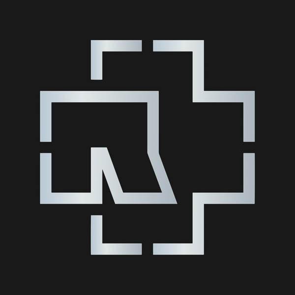 """RAMMSTEIN""""DEUTSCHLAND"""" SINGLE & VIDEOOUT NOW"""
