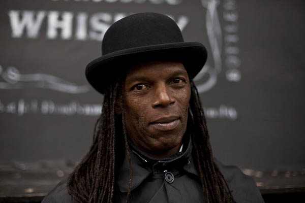 Ranking Roger: The Beat singer dies aged 56