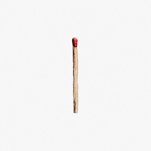 RAMMSTEIN: NEW ALBUM OUT NOW