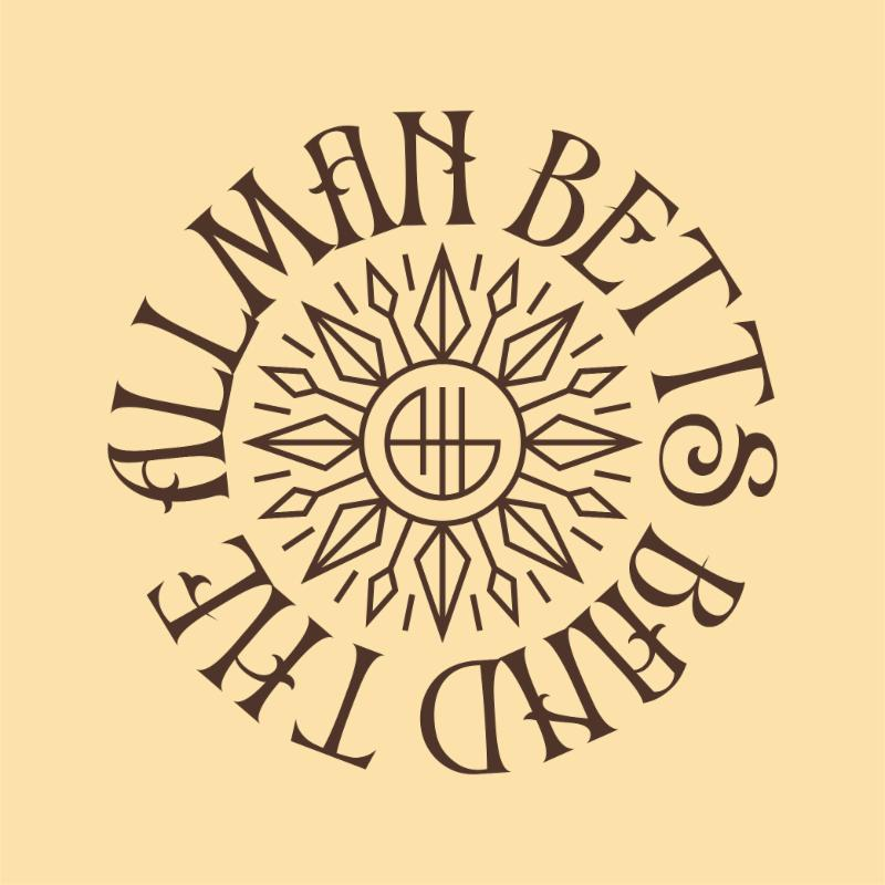"The Allman Betts Band Release First Single ""All Night"""