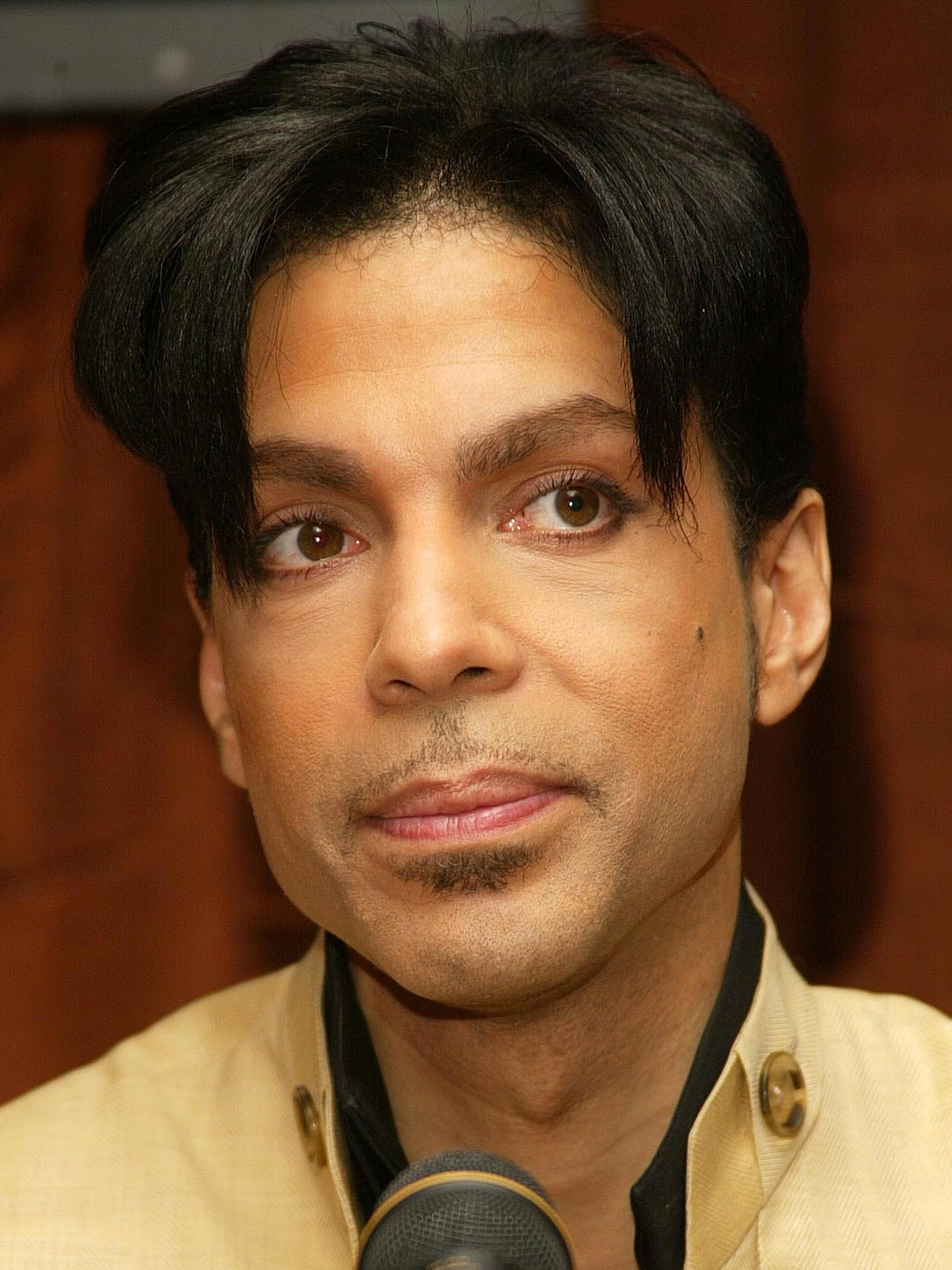 """THE PRINCE ESTATE RELEASES NEW MUSIC VIDEO FOR BELOVED """"MANIC MONDAY"""""""