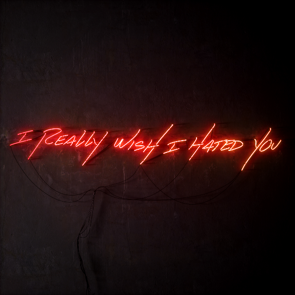 """BLINK-182 RELEASES NEW TRACK""""I REALLY WISH I HATED YOU"""""""