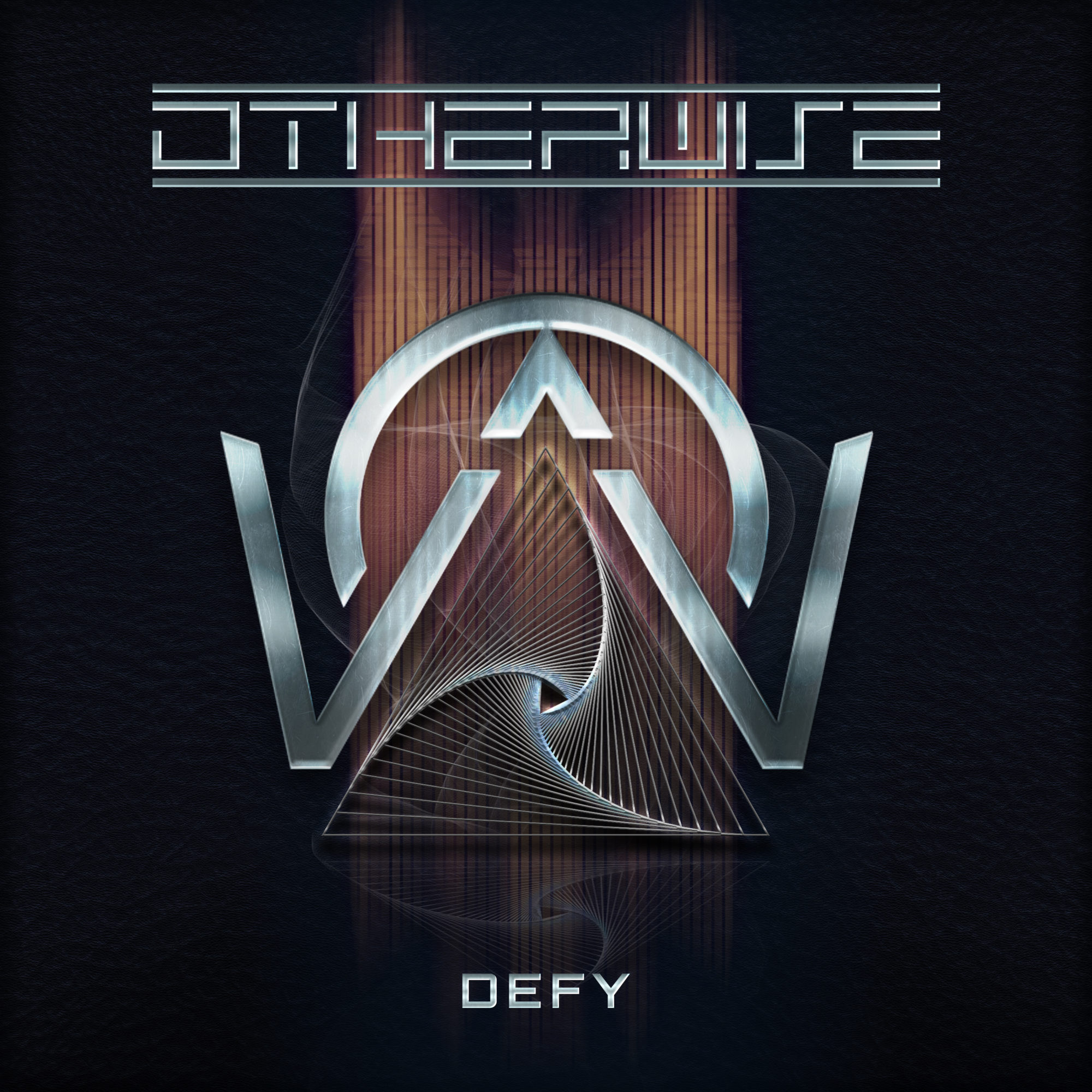 OTHERWISE To Release DEFY on November 8