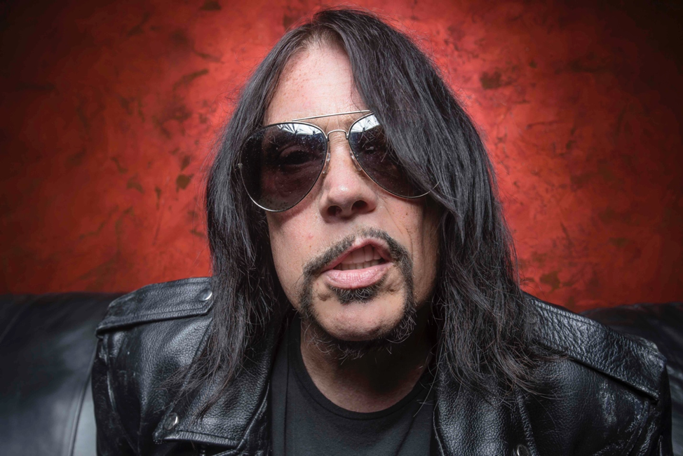 """MONSTER MAGNET Announces """"A Celebration of Powertrip"""" North American Tour"""