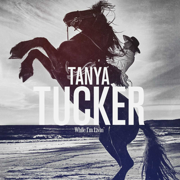 """TANYA TUCKER AND CMT ANNOUNCE POSTPONEMENT OF SPRING DATES FOR """"CMT NEXT WOMEN OF COUNTRY: BRING MY FLOWERS NOW TOUR"""""""