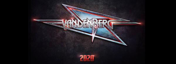 VANDENBERG RETURN WITH UNFINISHED BUSINESS