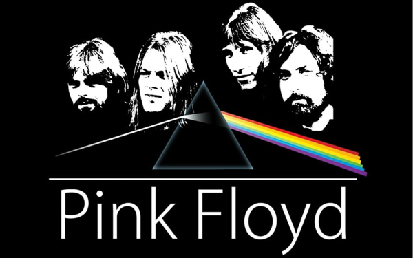 PINK FLOYD TO RELEASE RARE, CURRENTLY UNAVAILABLE VERSIONS OF CLASSIC TRACKS VIA NEW EVOLVING PLAYLIST
