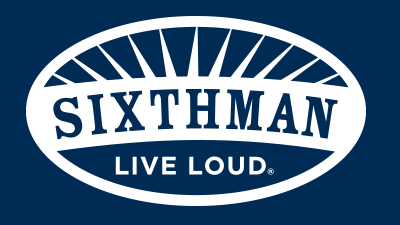 """TOPEKA AND SIXTHMAN LAUNCH """"THE NEW FRONT ROW"""""""