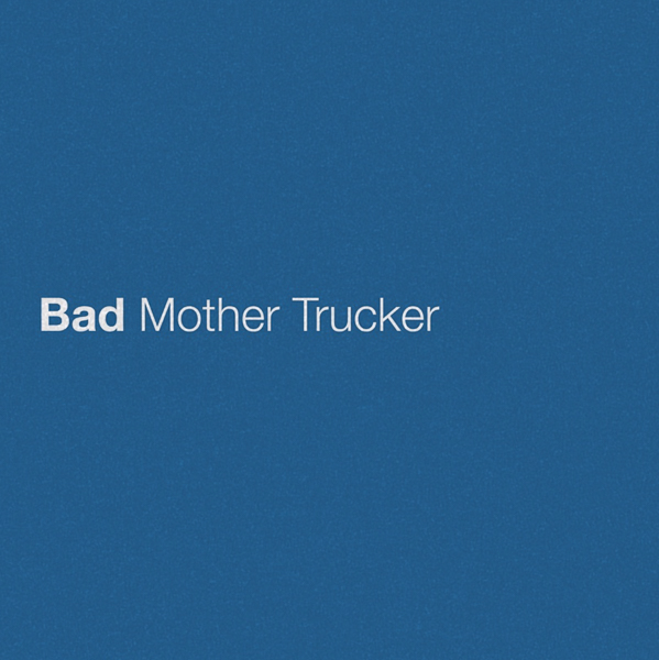 """ERIC CHURCH CONTINUES TO UNVEIL NEW MUSIC WITH THE RELEASE OF """"BAD MOTHER TRUCKER"""""""