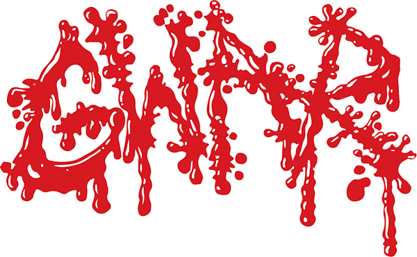GWAR Joins Forces With In De Goot Entertainment