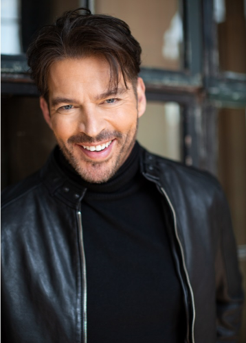 """HARRY CONNICK, JR. AND BRANFORD MARSALIS TO PERFORM """"AMERICA THE BEAUTIFUL"""" LIVE IN ARTHUR ASHE STADIUM PRIOR TO THE 2020 US OPEN MEN'S SINGLES CHAMPIONSHIP"""