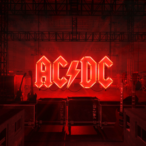 """AC/DC UNLEASH OFFICAL VIDEO FOR """"SHOT IN THE DARK"""" TODAY"""