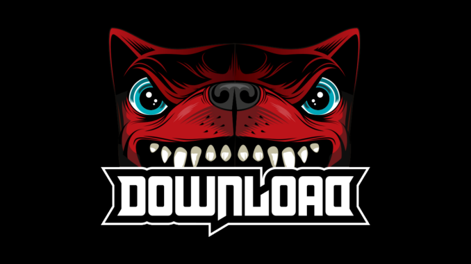 Download Festival 2021 cancelled and 2022 line-up announced