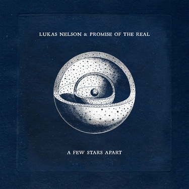 Lukas Nelson & Promise of the Real confirm special album release shows in Boulder, Chicago, Nashville and Austin