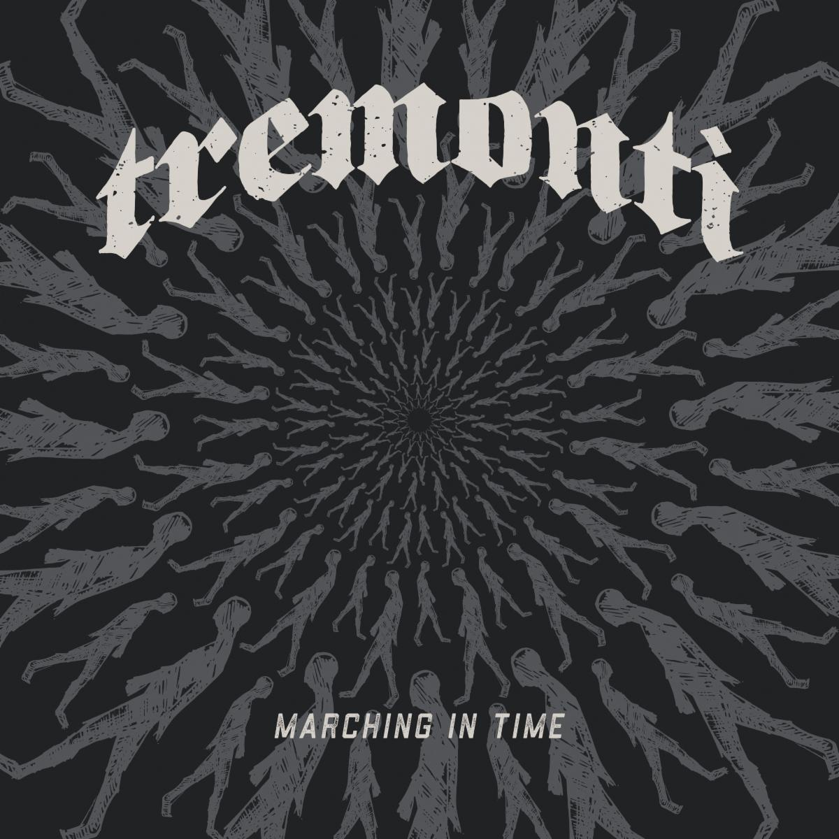 """TREMONTI RELEASES MUSIC VIDEO FOR DEBUT SINGLE """"IF NOT FOR YOU"""""""