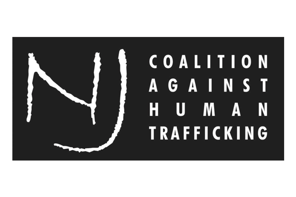 New Jersey Coalition Against Human Trafficking