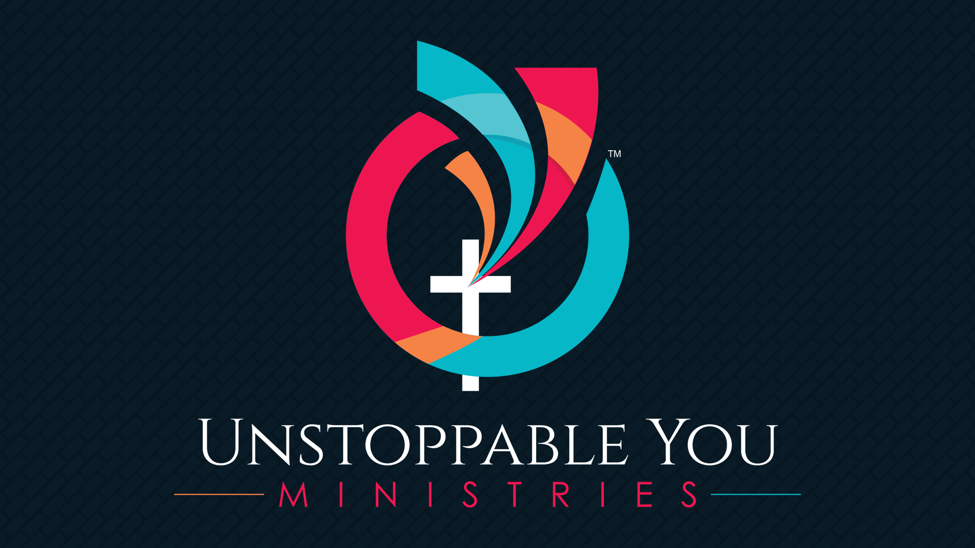 Unstoppable You Ministries