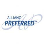 Allianz | Living Equity Group | Living Benefits