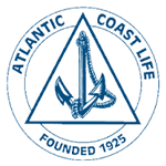 Atlantic | Living Equity Group | Living Benefits