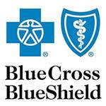 Blue Cross | Living Equity Group | Living Benefits