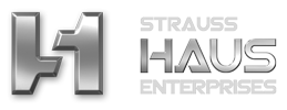 Haus Enterprises Logo