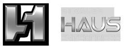 Haus Enterprises Logo
