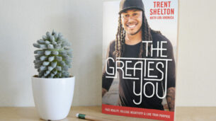 July Book of the Month -
