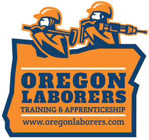 Oregon Laborers