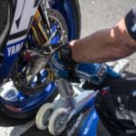 Wepol-Racing-EWC-Bol-d'Or-2018