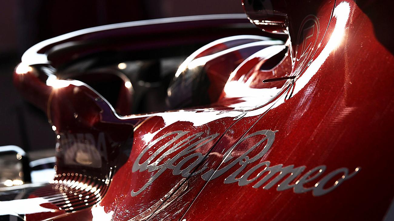 Alfa-Romeo-Barcelona-Testing