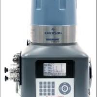 02- Process Gas Chromatographs