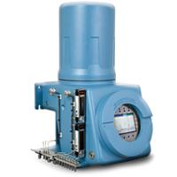 02- Process Gas Chromatographs02