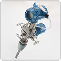 02- Rosemount MultiVariable Transmitters 04