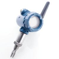 05- Rosemount 2100 Series Liquid Level Switches-03
