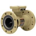07- daniel liquid turbine